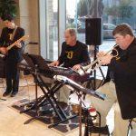 Big Band Combo